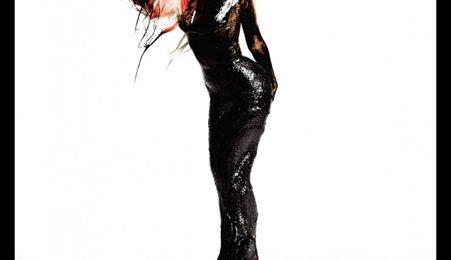Watch:  Lady Gaga Thinks Ink