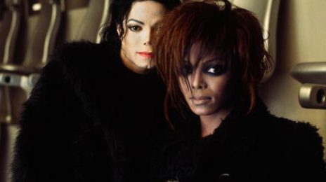 Janet Jackson Responds To Dr Murray Conviction