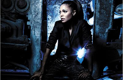 Janet Set To Drop 2 New Singles