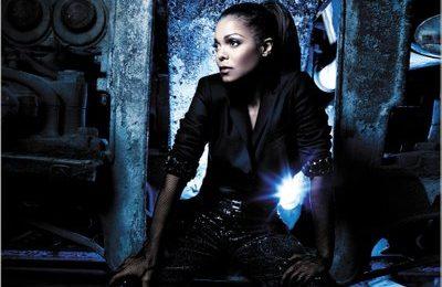 Major Janet Jackson Update