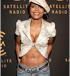 Janet Jackson MEGA Post; Alot of Things Cleared Up