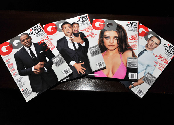 jay gq cover