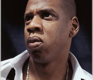 Official: Jay-Z Resigns From Def Jam
