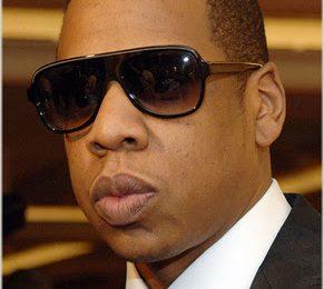 Jay-Z Opens 40/40 Club In Vegas