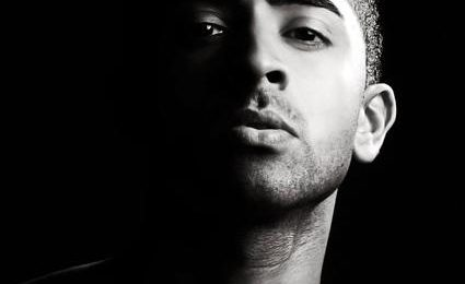 New Song: Jay Sean - 'The Mistress'