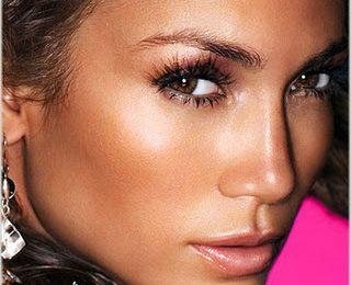 Confirmed: Jennifer Lopez Having Twins