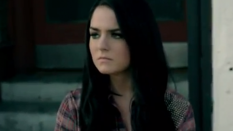 New Video: JoJo - 'Disaster'
