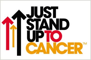 New Song: Various Artists - 'Just Stand Up'