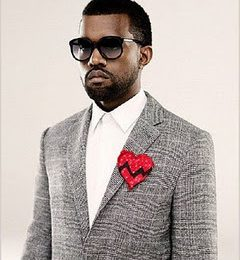 "Kanye: ""Rihanna Was The Best Thing To Happen To Beyonce"""