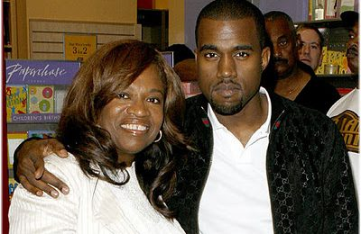 Donda West's Passing: The Latest