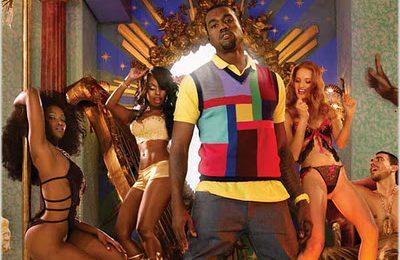 "Kanye: ""Justin Is My Biggest Inspiration"""