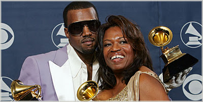 Donda West's Cause Of Death Revealed