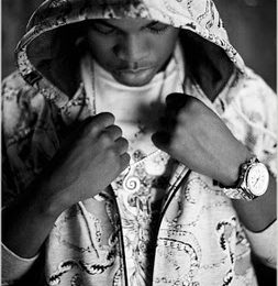 New Ne-Yo Single - Call Me Crazy