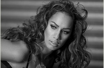 New Song: Leona Lewis - Misses Glass