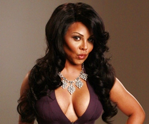 Lil Kim Announces New EP; Due This Year