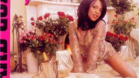 Lil Kim's 'Hardcore': 15 Years From The Beginning