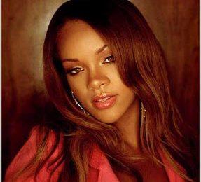 New Rihanna Single - 'Umbrella' (ft. Jay Z) + Album News
