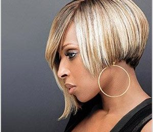 Mary J 'Stronger' On New LP