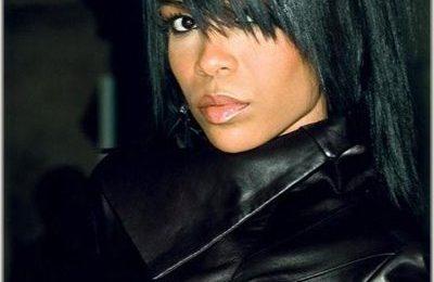 New Song: Michelle Williams - 'Hello Heartbreak'