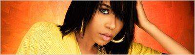 Michelle Williams Preps Remix Album