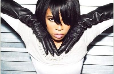 New Song: Michelle Williams - ''Until The End Of The World'