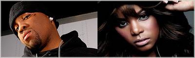 New Song: Mike Jones - 'Bonnie & Clyde' (ft. LeToya)