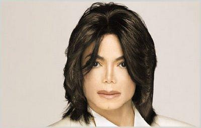 Michael Jackson Denies Jackson 5 Comeback