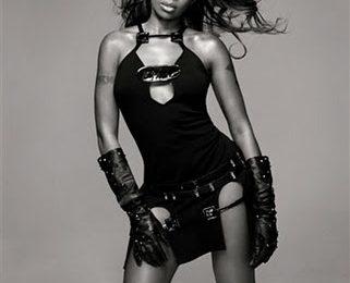 New Song: Mary J .Blige - 'Just Fine' (Full Track)