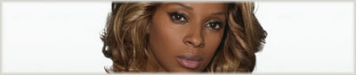 New Song: Mary J. Blige - 'Work That'