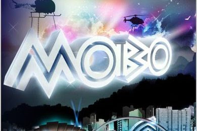 MOBO Awards 2009 Nominations