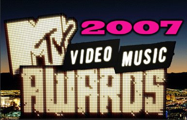 MTV Video Music Awards Coverage