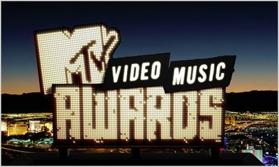 MTV VMA's: Your Shout!