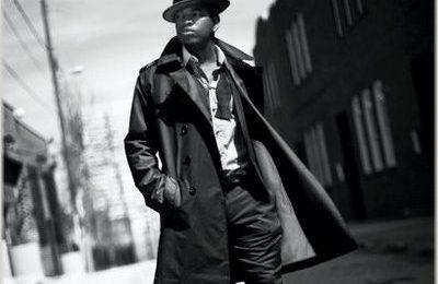 Ne-Yo's 'Closer' Hits #1