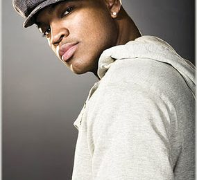New Song: Ne-Yo - Closer