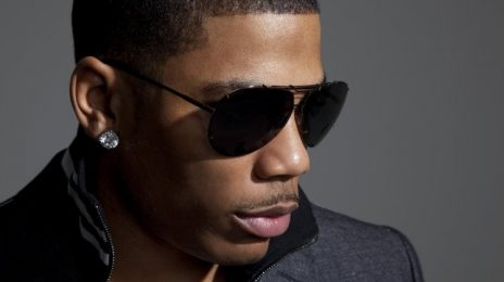 That Grape Juice Interviews Nelly