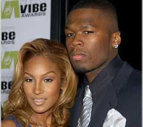 50 Cent Confirms Oliva's Split From G Unit