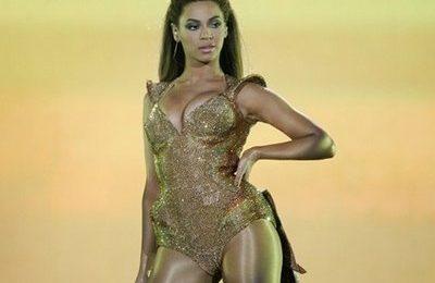Beyonce To Take A Two Year Break?