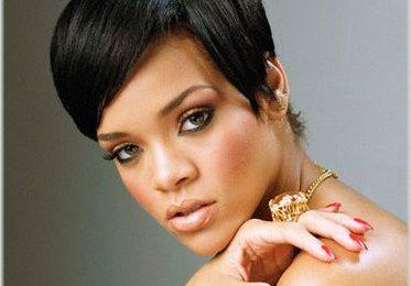 Rihanna's 'Disturbia' Hits #1