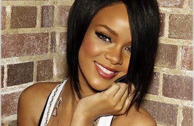 New Song: Rihanna - 'Take A Bow'