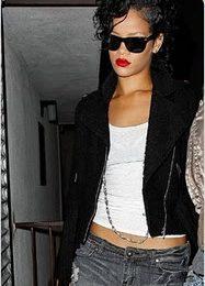 Rihanna To Testify Against Chris Brown