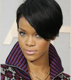 Rihanna's Record Sales Rocket Following 'Assault'
