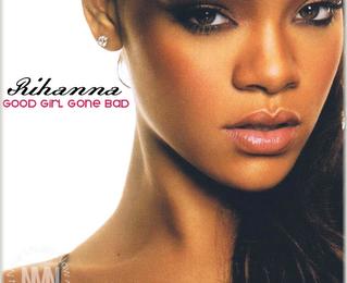 News Update: Rihanna, Lil Kim and Ne-Yo