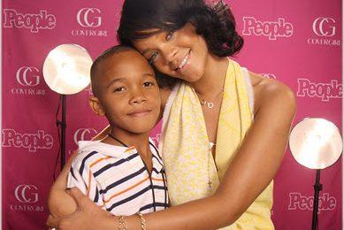 Rihanna Update