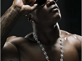 New Song: Sean Garrett - 'Grippin' On The Bed' (ft. Ludacris)