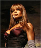 Janet To Release New Single This Summer