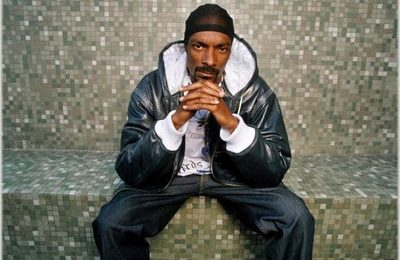 """Snoop: """"Ugly Women Don't Sell Records"""""""