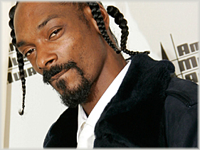 Snoop To Star In Own Reality Show