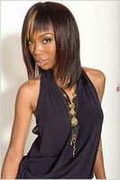 New Brandy Photo Shoot