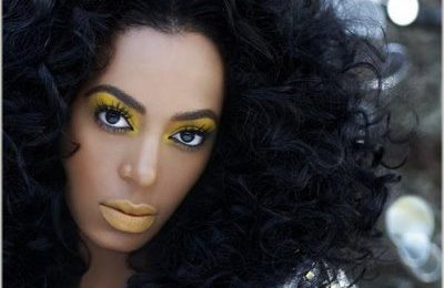 Solange Hits Out At Beyonce Haters