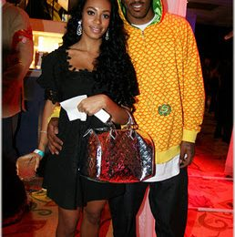 Is Solange Still Married?